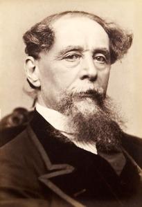 Charles Dickens Foto Jungla