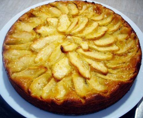 Tarta-de-Manzana-abigail