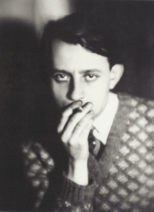 André Malraux