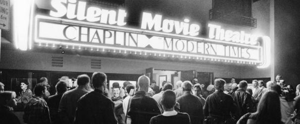Cine1 chaplin-606x251