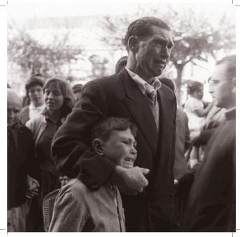 despedida-emigrantes-en-a-coruc3b1a-1957-fotografia-manuel-ferrol