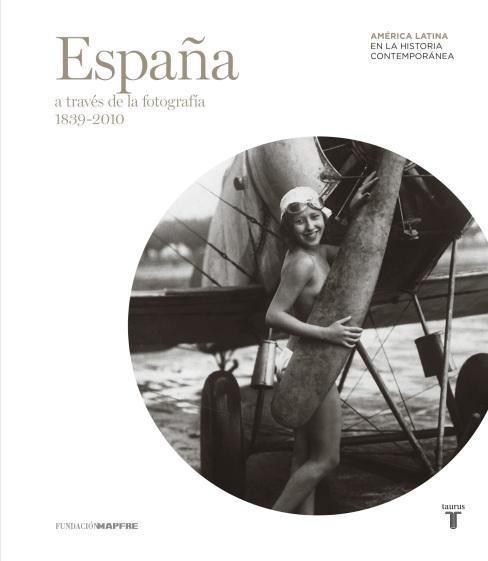 portada-espan-traves-fotografi-1839-2010