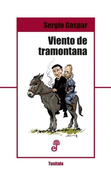 AAFF_Viento_de_Tramontana.indd