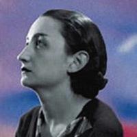 Entremés: Seré tuya sin ti el día que los sueños..., de Ernestina de Champourcín