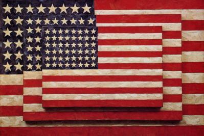 three-flags