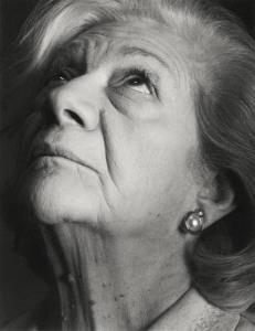 Ana María Matute La Jungla