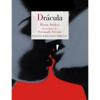 Drácula ilustrado