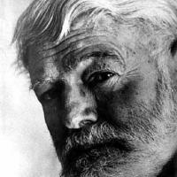 Entremés: «Por quién doblan las campanas» de Ernest Hemingway