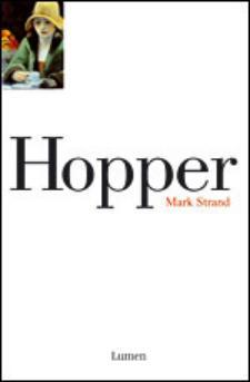 HopperStrand