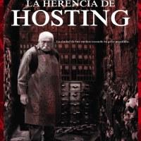 La herencia de Hosting