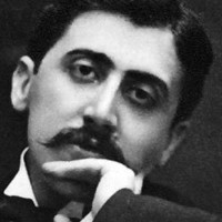 Entremés: «La muerte de las catedrales» de Marcel Proust