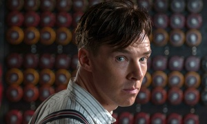the-imitation-game-imagen-1