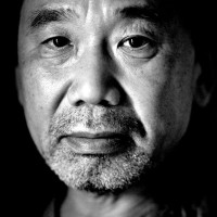 Entremés de «El hombre de hielo» de Haruki Murakami