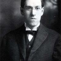 Entremés de «Arthur Jermyn» de H. P. Lovecraft