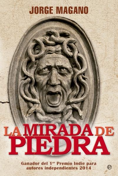CARA-PIEDRA-OK.indd