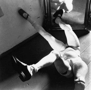La Poupee (Hans Bellmer, 1934)