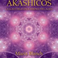 Registros Akáshicos: La llave del conocimiento del alma