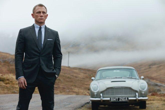 Bond_Scotland_F