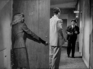 double-indemnity-billy-wilder-1944
