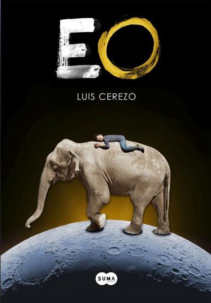 Eo - Luis Cerezo