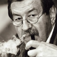 Entremés de «El tambor de hojalata» de Günter Grass