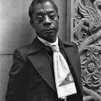 Entremés de «Los blues de Sonny» de James Baldwin