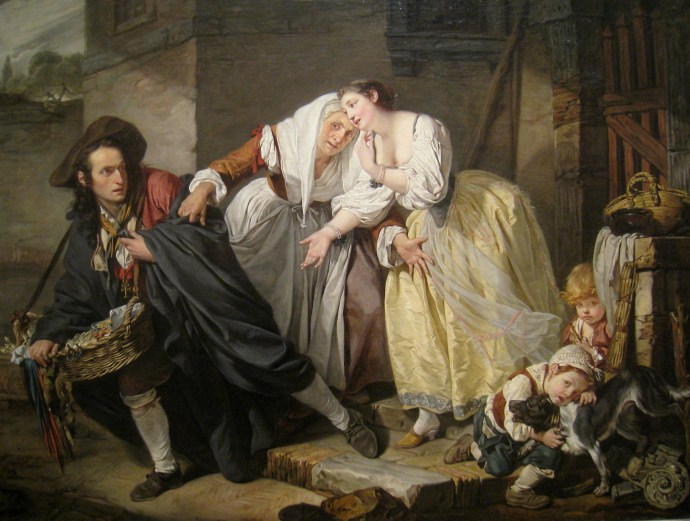 siftingthepast_la-geste-napolitain_jean-baptiste-greuzefrench1725-1805_1757