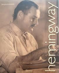 HemingwayFitway