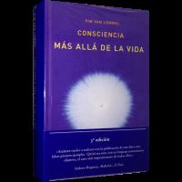 Consciencia. Más allá de la vida