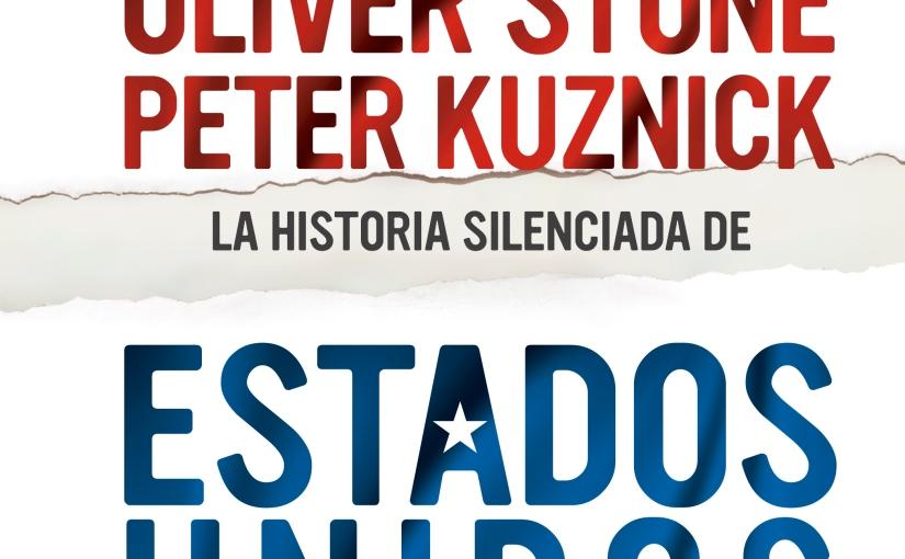 La historia silenciada de EstadosUnidos