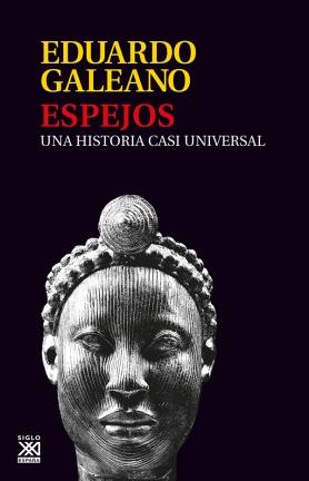 40081 Espejos 2015.indd