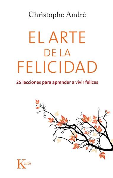 coberta_arte_felicidad.indd
