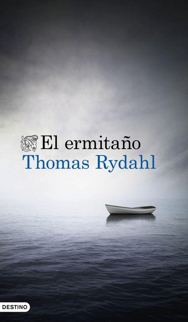 portada_el-ermitano_thomas-rydahl_201502261620
