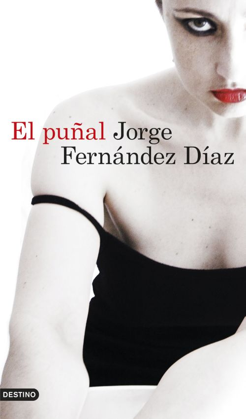 portada_el-punal_jorge-fernandez-diaz_201511171154