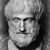Entremés de «Política» de Aristóteles