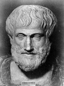 aristoteles-busto