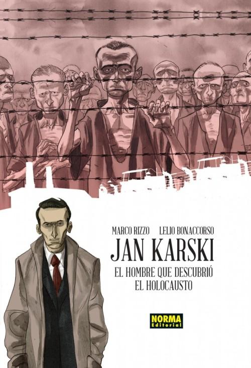 JanKarski-Portada-698x1024