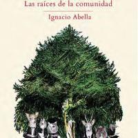 Árboles de Junta y Concejo. Las raíces de la comunidad