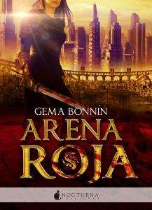 CUB_ARENA_ROJA.indd
