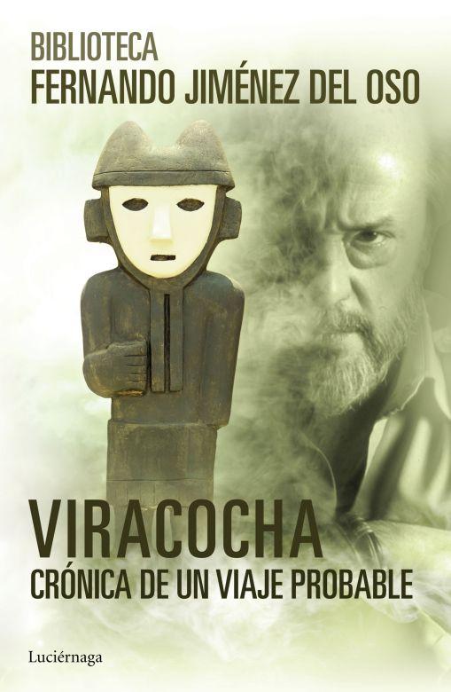 portada_viracocha_fernando-jimenez-del-oso_201604181554