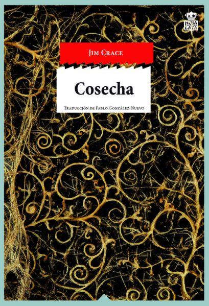 Cubierta_Cosecha_imprenta