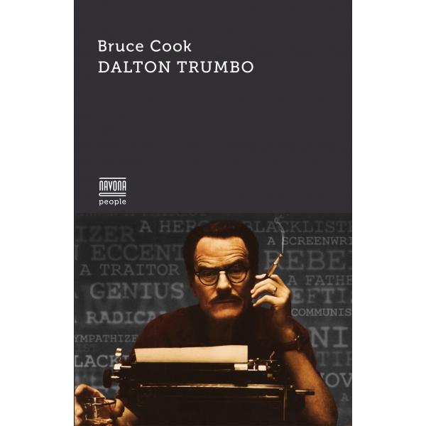 dalton-trumbo