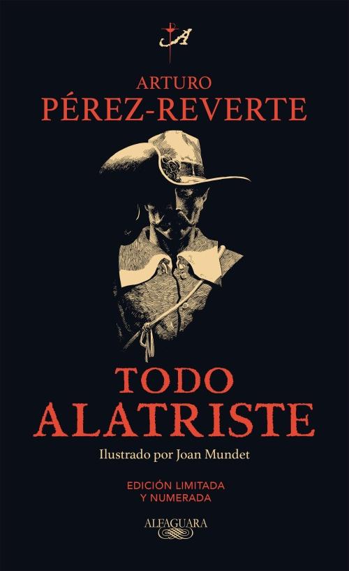 Alatriste_Sobrecub 14x23 NUEVA mundet.indd