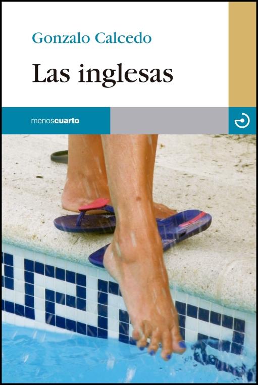Cub_Las_Inglesas_Contrarreloj