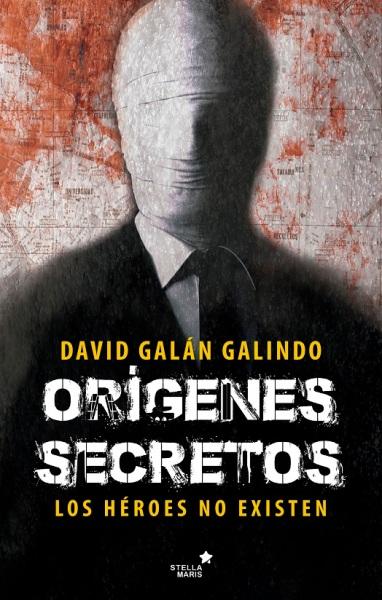 origenes_secretos_PORTADA.indd