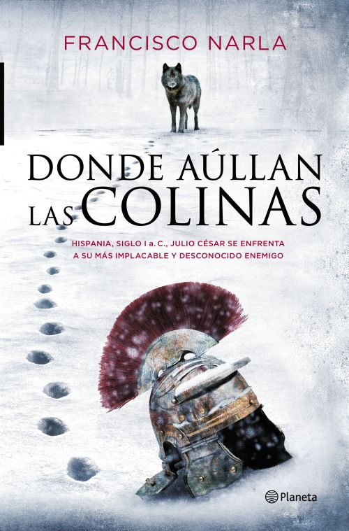 portada_donde-aullan-las-colinas_francisco-narla_201602251651