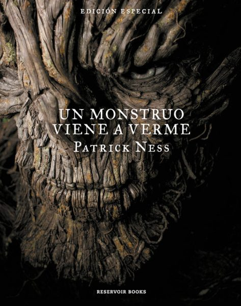 un-monstruo-viene-a-verme-patrick-ness