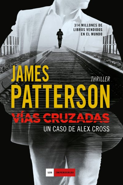 vias-cruzadas-james-patterson