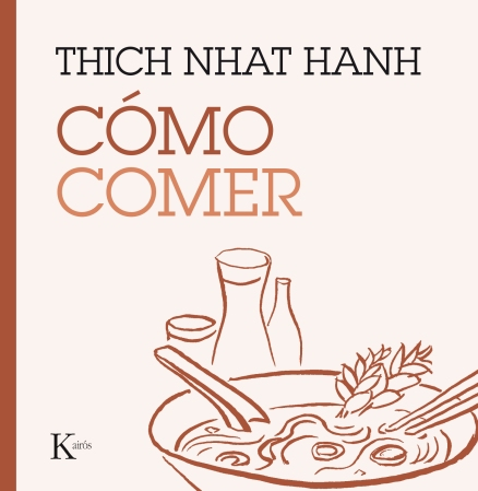 como-comer-thich-nhat-hanh