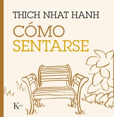 como-sentarse-thich-nhat-hanh